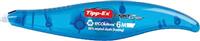 ECOlutions® Exact Liner™ Tipp-Ex 8104755