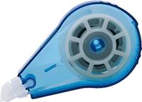 Nachfüllkassette Easy Refill Ecolutions Tipp-Ex 879435