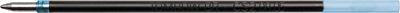 Tombow BR-CS2-15