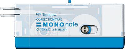Tombow CT-YCN2.5-BE-B