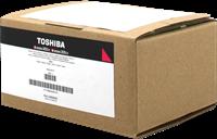 Toner Toshiba T-FC305PM-R