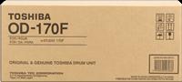 fotoconductor Toshiba OD-170F