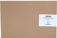 imaging drum Toshiba OD-470P-R