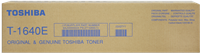 Toner Toshiba T-1640E