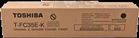 Toshiba T-FC35E