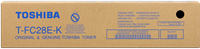 Toner Toshiba T-FC28EK