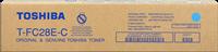 Tóner Toshiba T-FC28EC