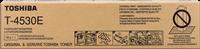 Toner Toshiba T-4530E
