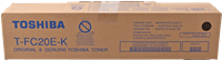 Toner Toshiba T-FC20EK
