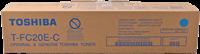 Tóner Toshiba T-FC20EC