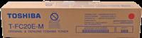 Tóner Toshiba T-FC20EM