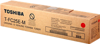 Toner Toshiba T-FC25EM
