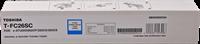 Tóner Toshiba T-FC26SC