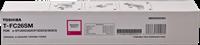 Toner Toshiba T-FC26SM