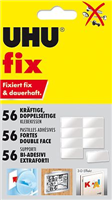 Klebekissen fix UHU 48805