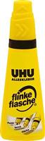 Alleskleber flinke flasche UHU 46315