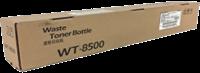 Bote residual de tóner Utax WT-8500