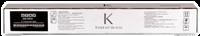 Toner Utax CK-7514