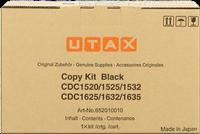 Utax 652010010+