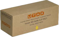 Toner Utax 4452110016
