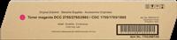 toner Utax 655510014