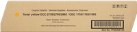 Toner Utax 655510016