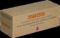 Toner Utax 4472110014