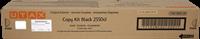 Utax 662510010+