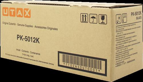 Utax PK-5012K