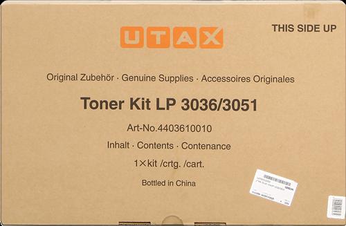 Utax 4403610010