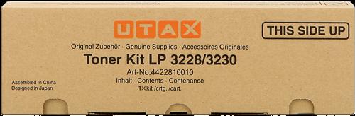 Utax 4422810010