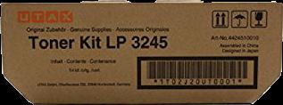 Utax LP 3245 4424510010