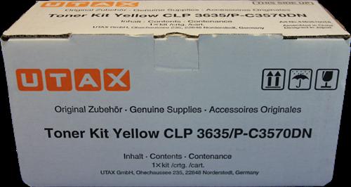 Utax 4463510016