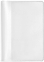 Doppelhüllen passend für DIN A7 VELOFLEX 3257500
