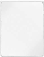 Schutz- und Ausweishüllen PP VELOFLEX 3113510