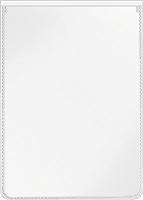 Schutz- und Ausweishüllen PP VELOFLEX 3115510