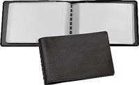 "Kreditkartenmäppchen ""Silver"" VELOFLEX 3276590"