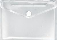 Projekt- VELOFLEX 4560100
