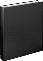 Ringbücher Basic VELOFLEX 1143080