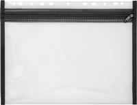 Reißverschlusstasche VELOBAG XS VELOFLEX 4354080