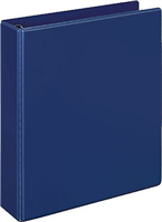 Ringbuch Comfort VELOFLEX 1159050