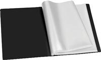 Präsentations-Sichtbücher DIN A4 VELOFLEX 4424180