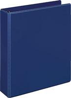 Ringbuch Comfort A5 VELOFLEX 4151050
