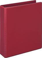 Ringbuch Comfort A5 VELOFLEX 4151020