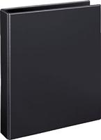 Ringbuch Comfort VELOFLEX 1149080