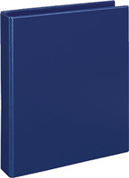 Ringbuch Comfort VELOFLEX 1149050