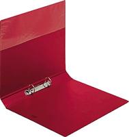 Ringbuch Comfort VELOFLEX 1149020