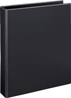 Ringbuch Comfort VELOFLEX 4143080