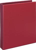 Ringbuch Comfort A4 VELOFLEX 4143020