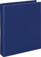 Ringbuch Comfort VELOFLEX 4143050